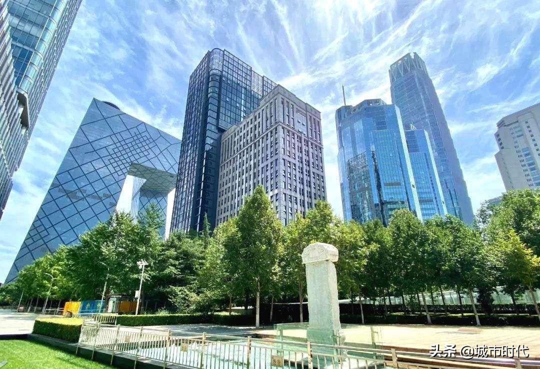 除了北京,还有哪些城市能承办奥运会?成都有意向,上海有能力