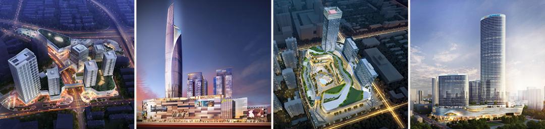 9.30三项目开业、9城周年同庆,看苏宁广场如何发力