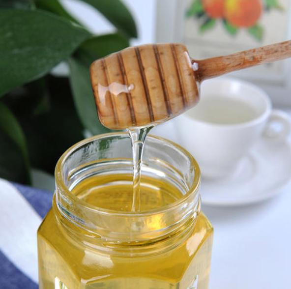 这些牌子的蜂蜜上光荣榜!6批全合格,洋槐蜂蜜、椴树蜂蜜都在内