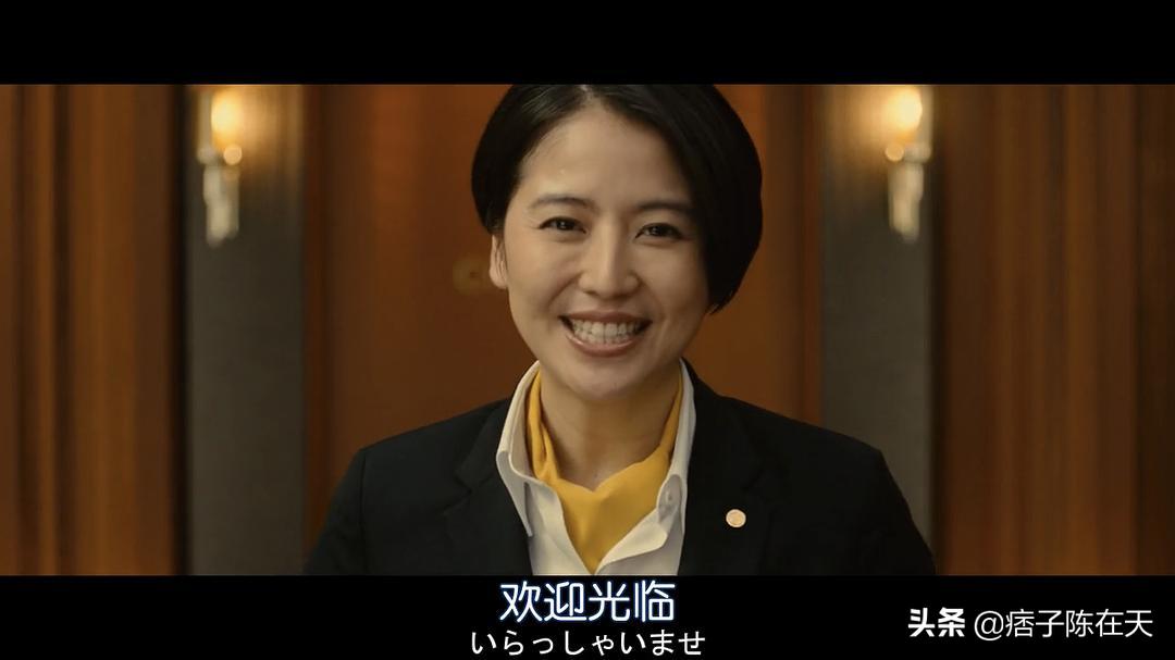 「假面饭店」木村拓哉、长泽雅美、松隆子共演东野圭吾神作