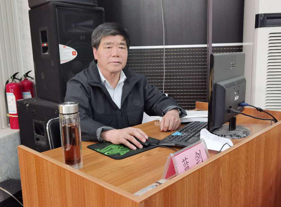 陕西举办全省第五次文化馆评估专题培训班
