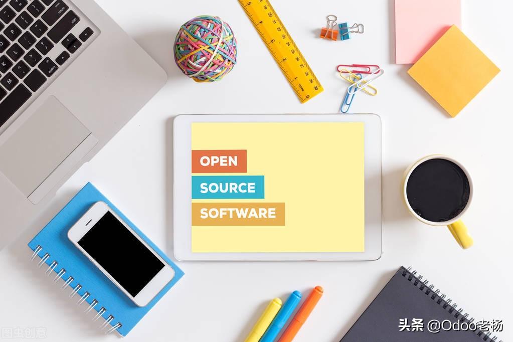 世界排名第一的免费开源零代码开发工具:打印报告的维护设置