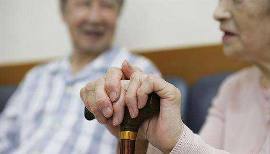 老百姓个人如何交养老保险?个人买养老保险是否划算?终于清楚了 第5张
