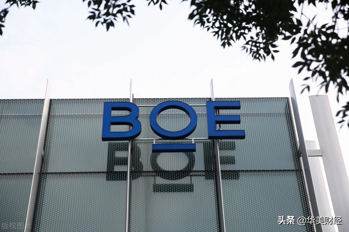 北京2200亿的超大国企,半年净利125亿暴增10倍,总裁薪酬851万