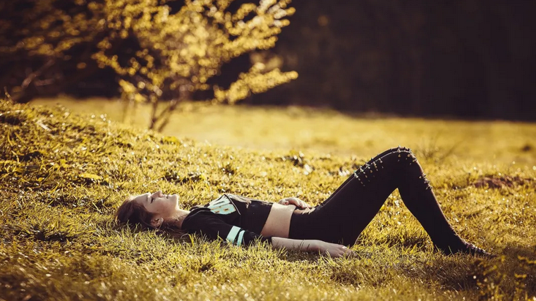 为什么摸鱼比工作还累:大脑的无效休息,消耗了 60% 的内存