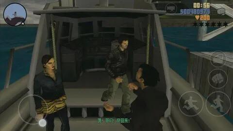 GTA3中你可能不知道的20个细节