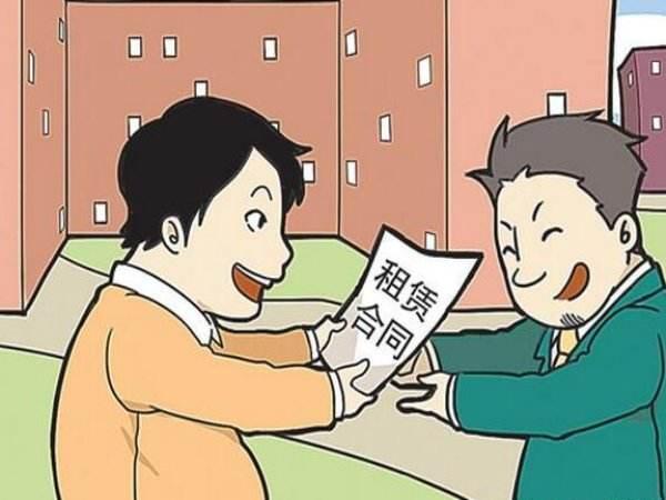 """汉中洋县方言""""糟、耙、写、咒""""其意几何?"""