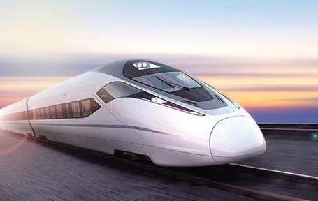 火速围观!扬州高铁站南一纯新盘公布案名