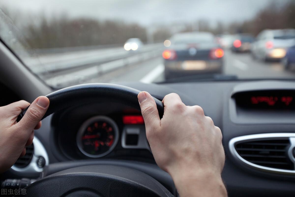 交通事故压死人如何处罚?