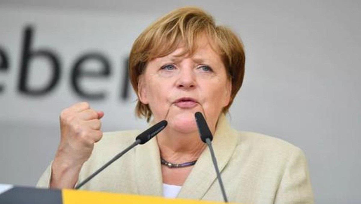拜登说话不管用了?五角大楼带头唱反调,德国乌克兰也不听话