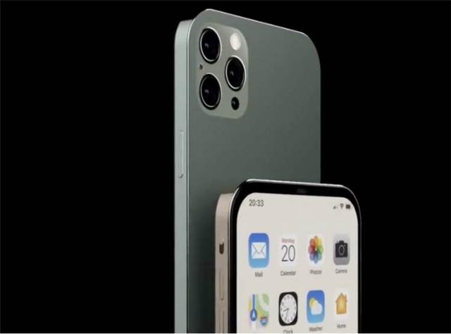 续航短和信号差这两大硬伤 iPhone 12会有重大突破吗?