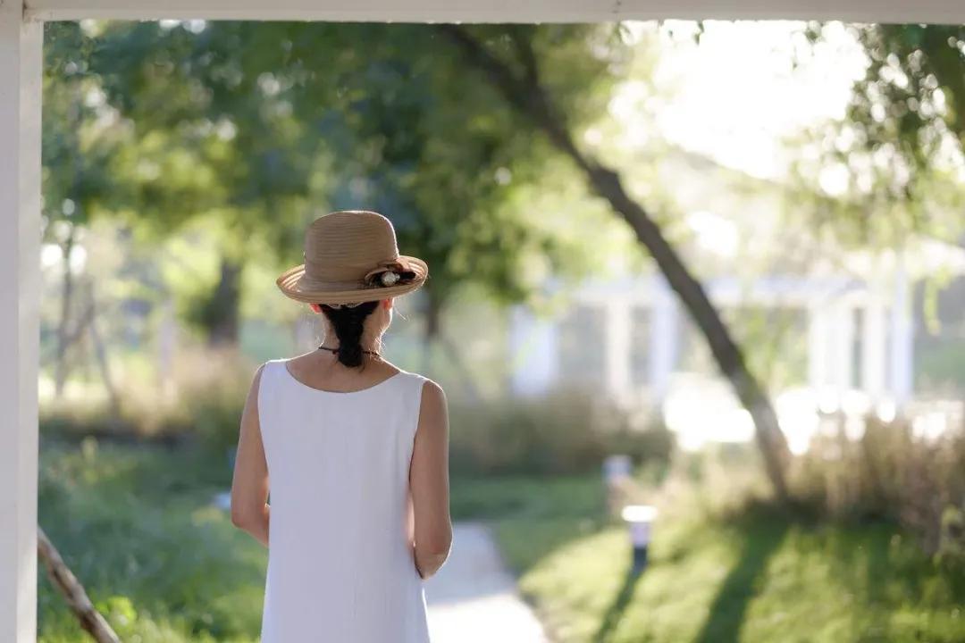 一位文艺女青年的离婚手记:他对我那么好,我为啥还要离婚?