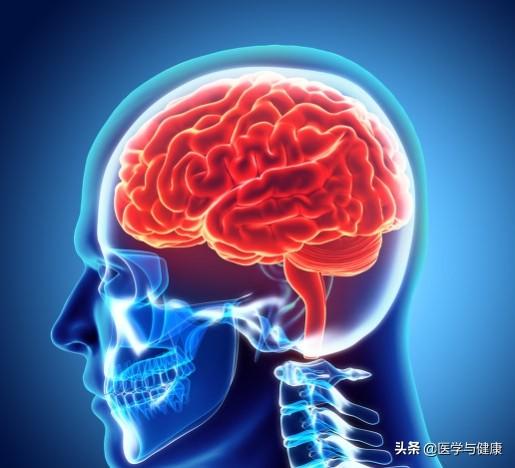 脑供血不足怎么办?医生:建议多吃4种菜,多做3件事,或对身体好