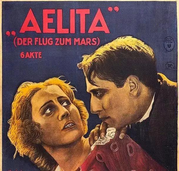 漫画和电影的阿丽塔全解析,剖析阿丽塔