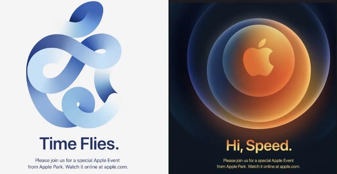 iPhone12没有新意,但苹果的价格战越打越溜了