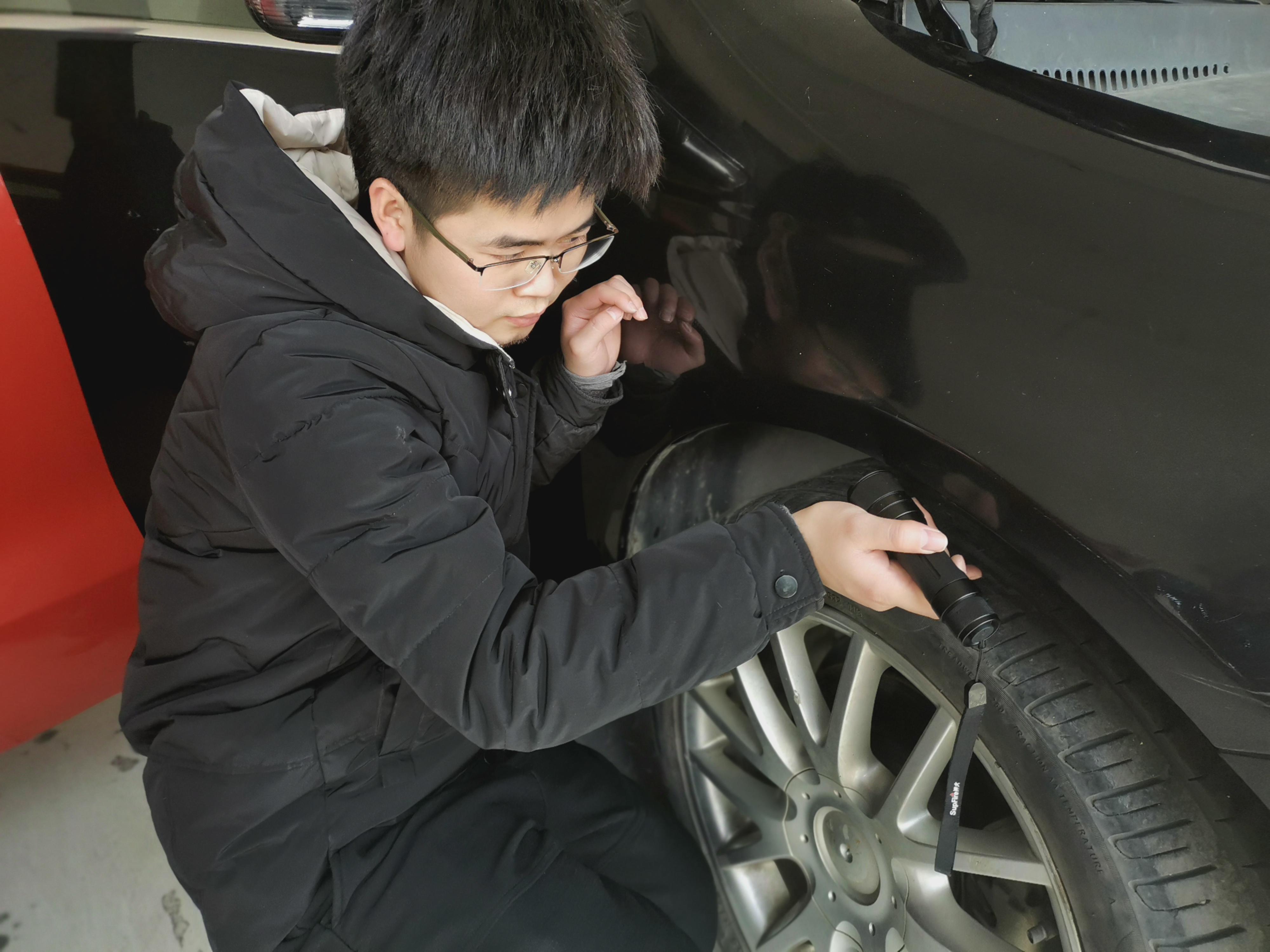适合小白的评估师培训课,9天时间,轻松入门二手车行业
