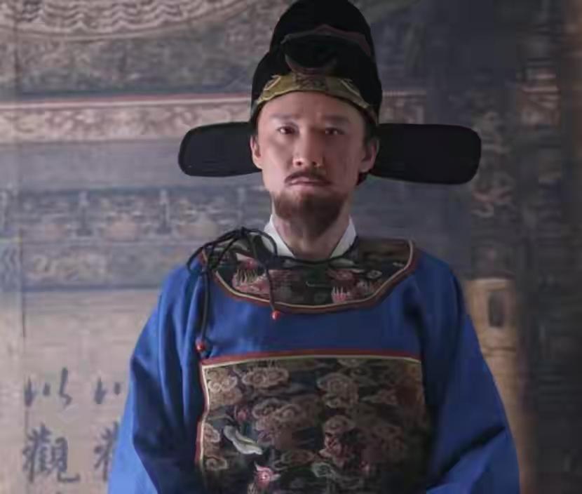 强中更有强中手——明朝嘉靖皇帝朱厚熜,铁腕驭领45年帝国江山