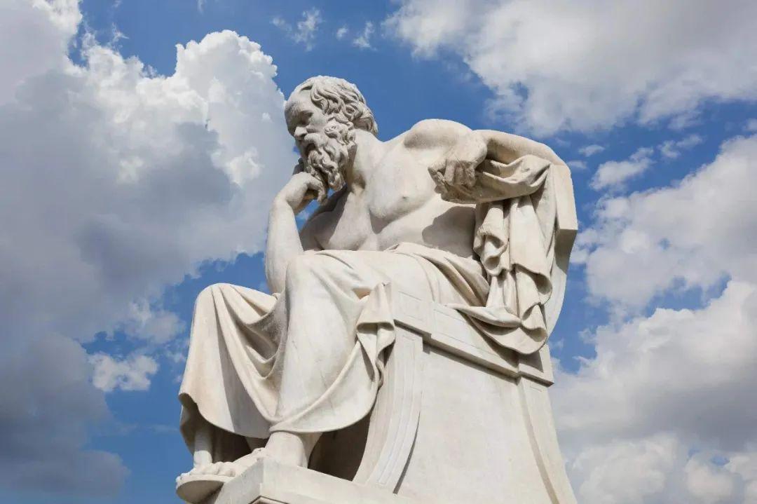 坤鹏论:什么是哲学?-坤鹏论