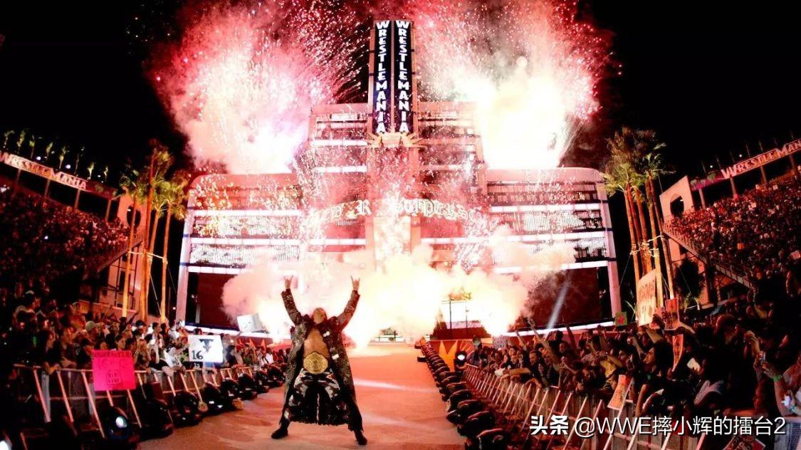 火速营救!2021年WWE最需要急速回归的五位超级巨星