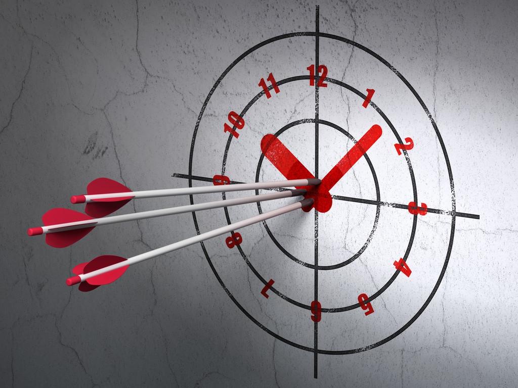 策划一场成功的营销活动六要素
