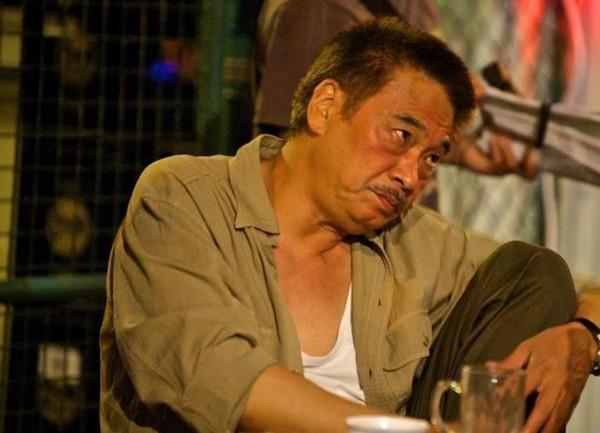 """吴孟达的精彩人生,到底是""""绝世好男人"""",还是""""多情浪子""""?"""