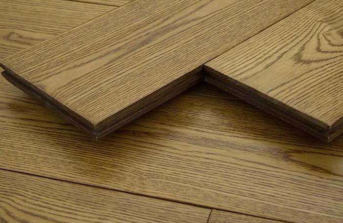 地板怎么選擇?如何選擇合適自己家裝修的地板呢