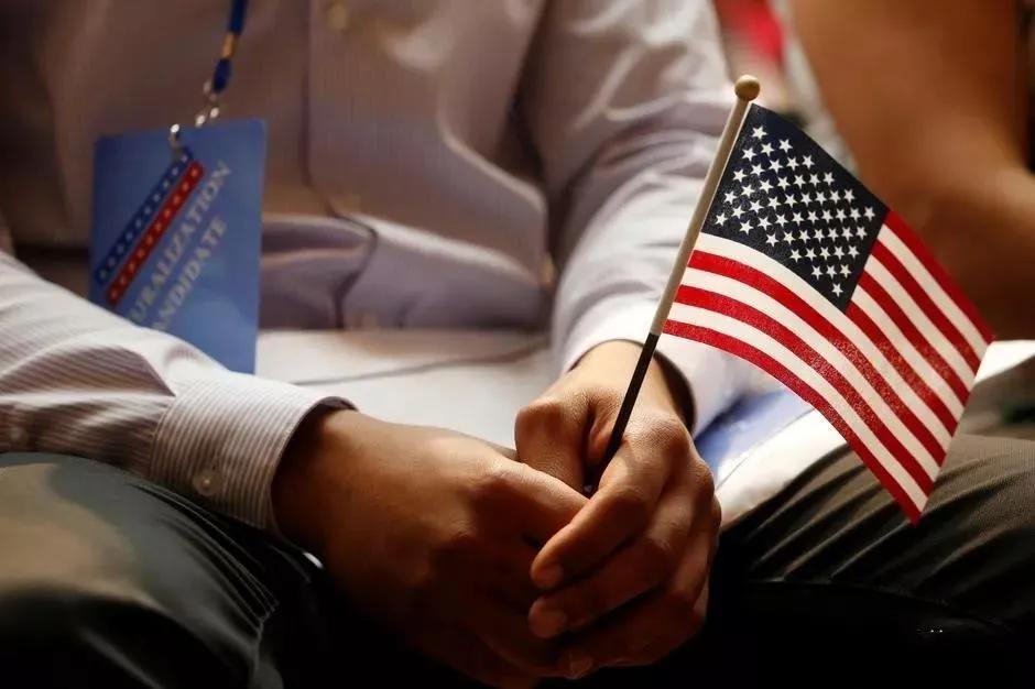 《2020年全球财富迁移报告》:有钱人都移民去了哪?