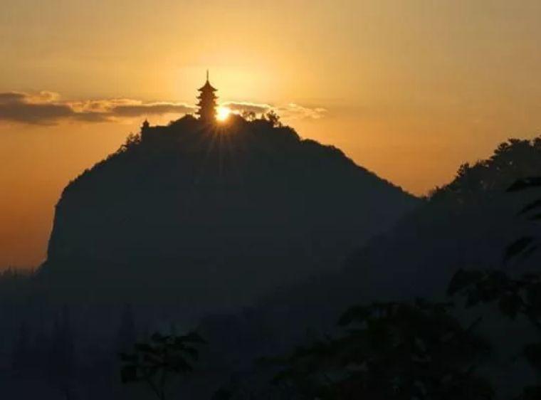 """""""江海明珠""""南通,这座""""中国近代第一城""""期待与你相遇"""