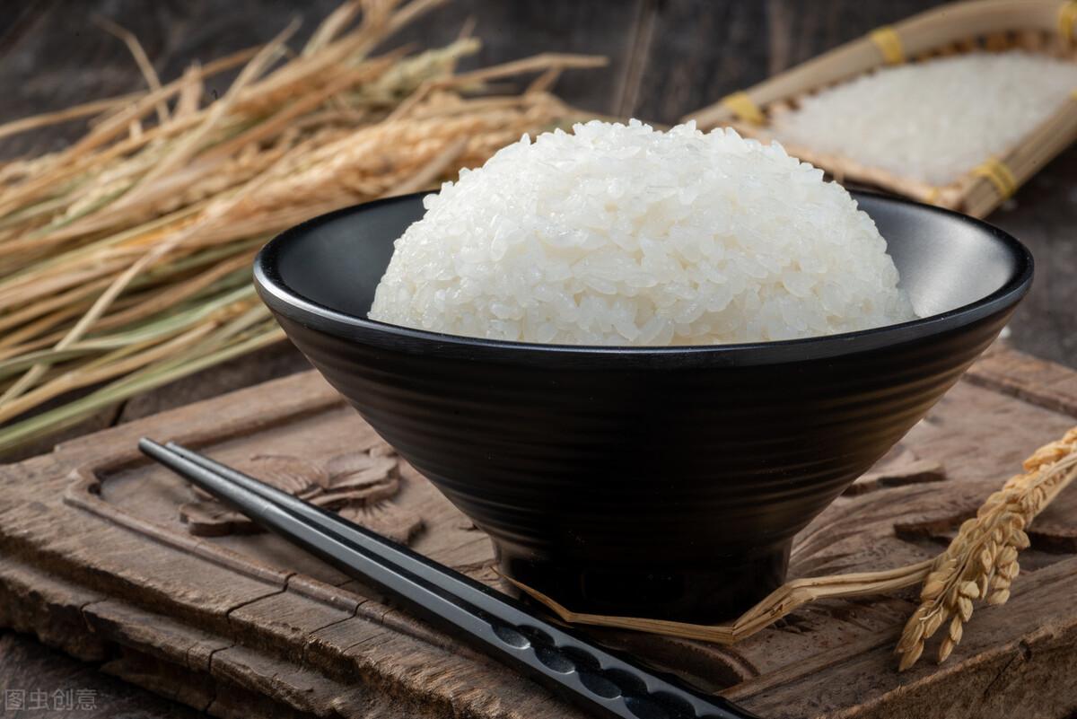 清明的粮食市场突然变了,大米需求增加,小麦持续低迷,玉米价格即将上涨?