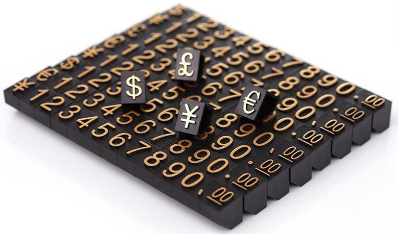"""数字货币入""""局"""",支付宝、微信双寡头的""""危""""与""""机"""""""