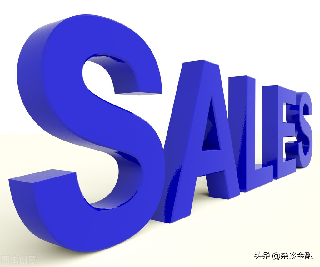 客单价计算公式(销售如何提高客单价的方法)
