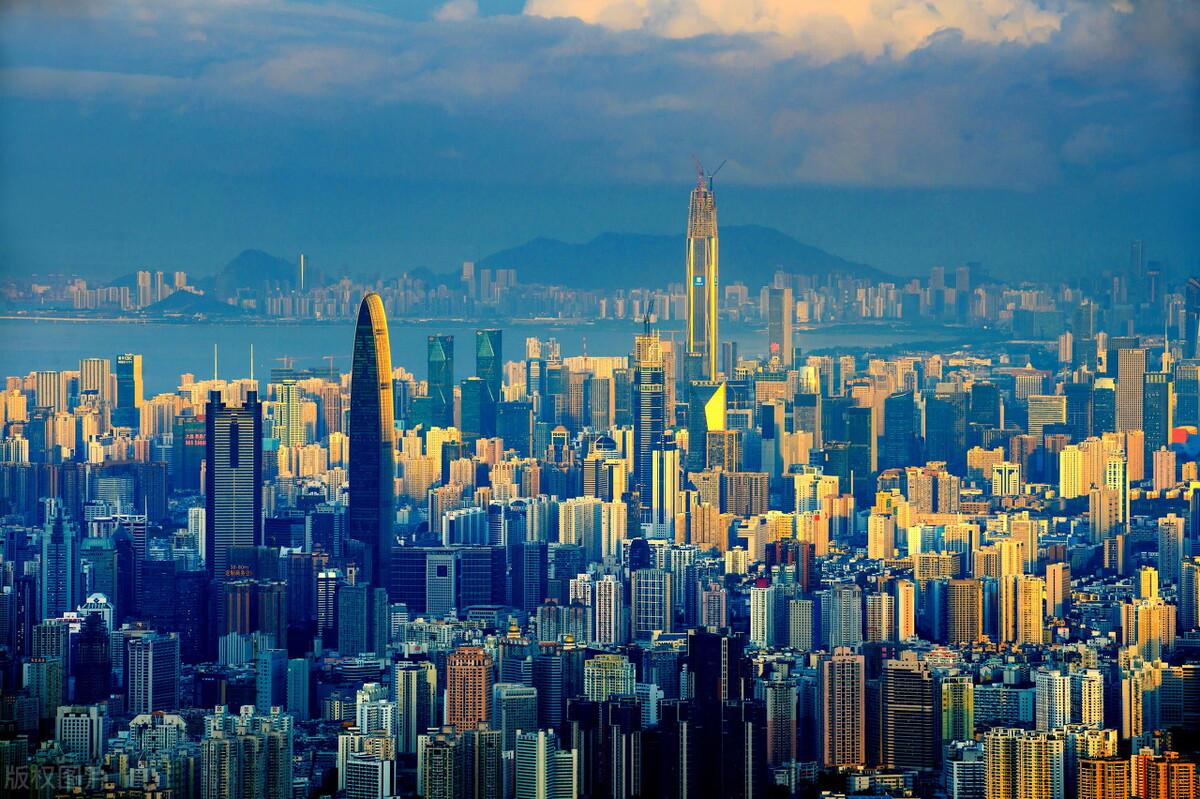 """深圳法拍房数量一年增长31%,""""断供""""就发生在身边"""