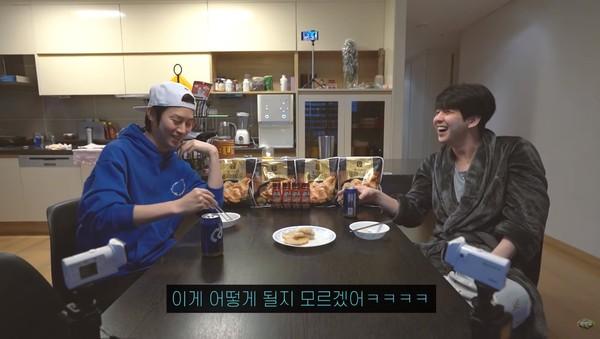 """起范合体希澈 首谈退出SJ真正原因!""""很丢脸也很对不起队友"""""""