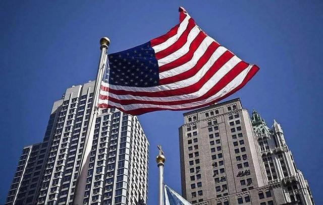 中国误判美国实力?美国是否真的走向衰落,英媒指出中国存在弱点