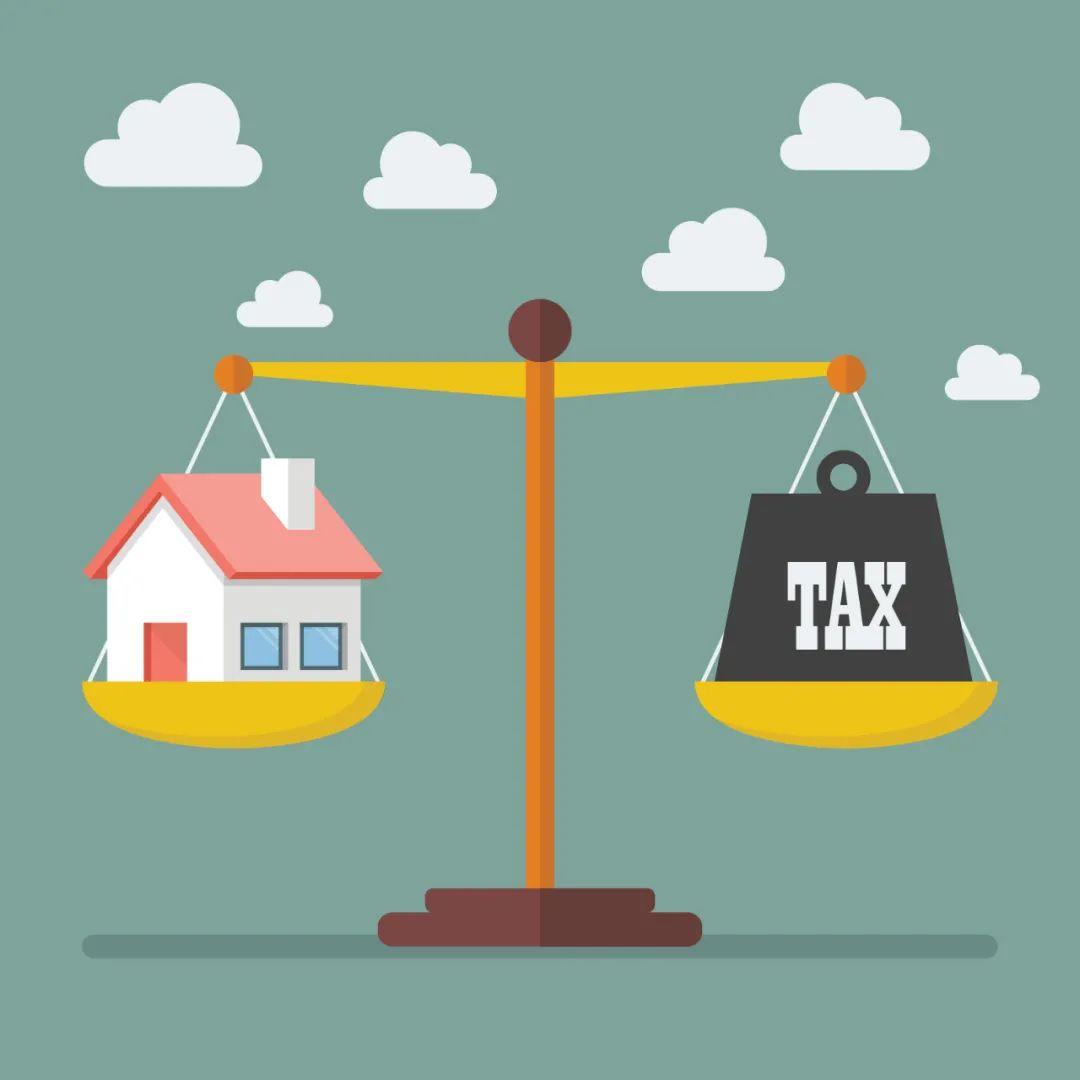 商业移民在加拿大买豪宅不报税,两头占便宜的做法要行不通了