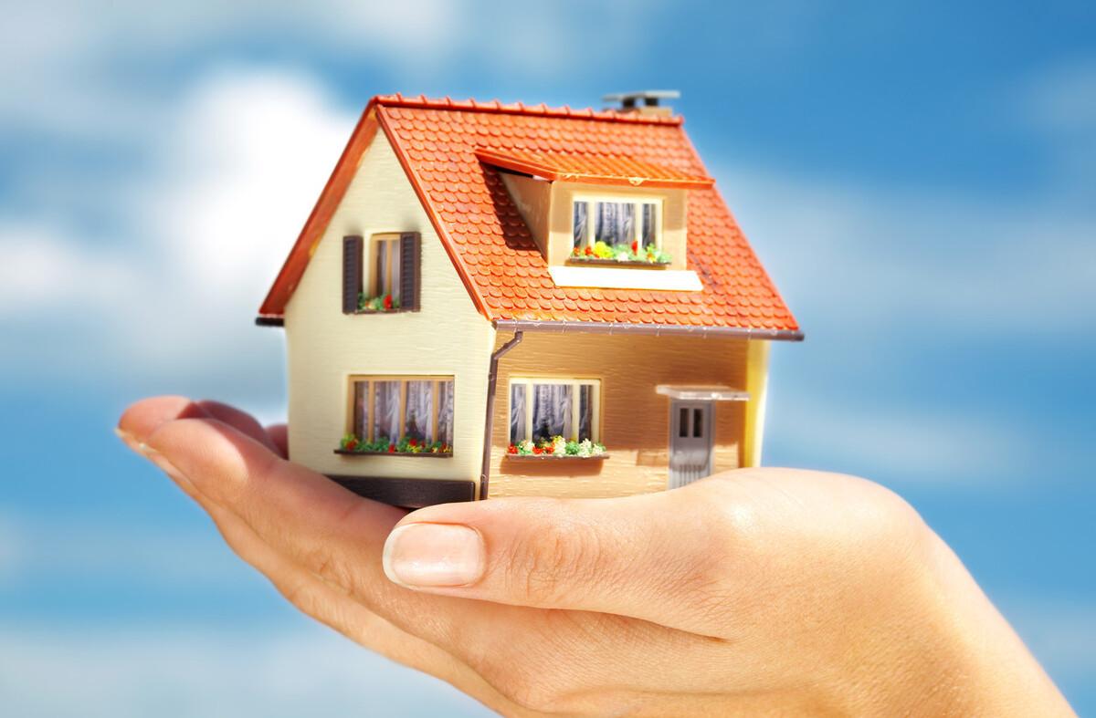 租客和房东要注意:新要求下,会有4种房型还是以后不允许出租?