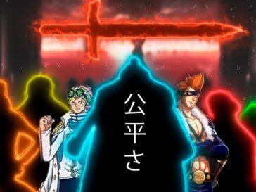 海賊王:海軍機密部隊SWORD是把雙刃劍,將對天龍人造成巨大傷害