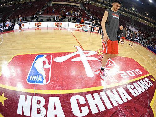 重磅!CCTV5复播NBA,总决赛G5重回央视,所有都归来了