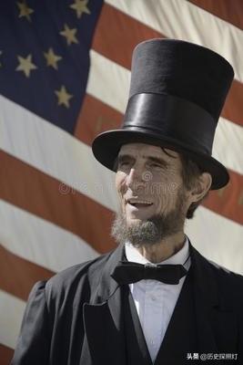 11个南方州宣布独立,林肯发声硬怼决不允许分裂