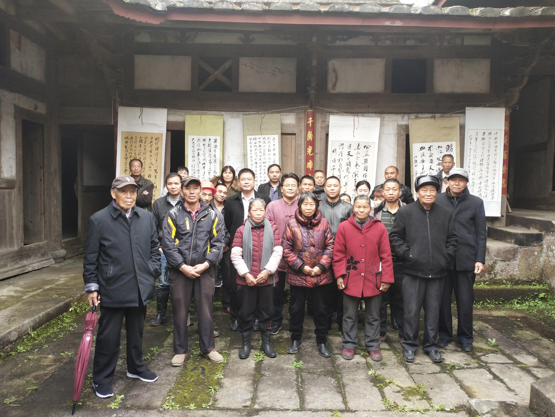 北京绿十字永泰行