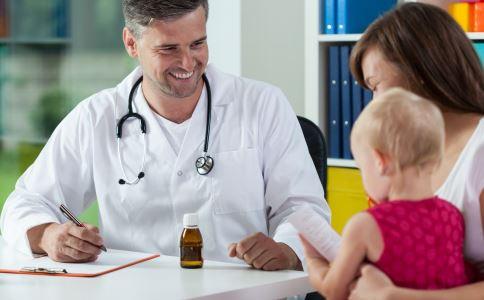 怎么才能预防宝宝得流感呢? 疾病防治 第3张