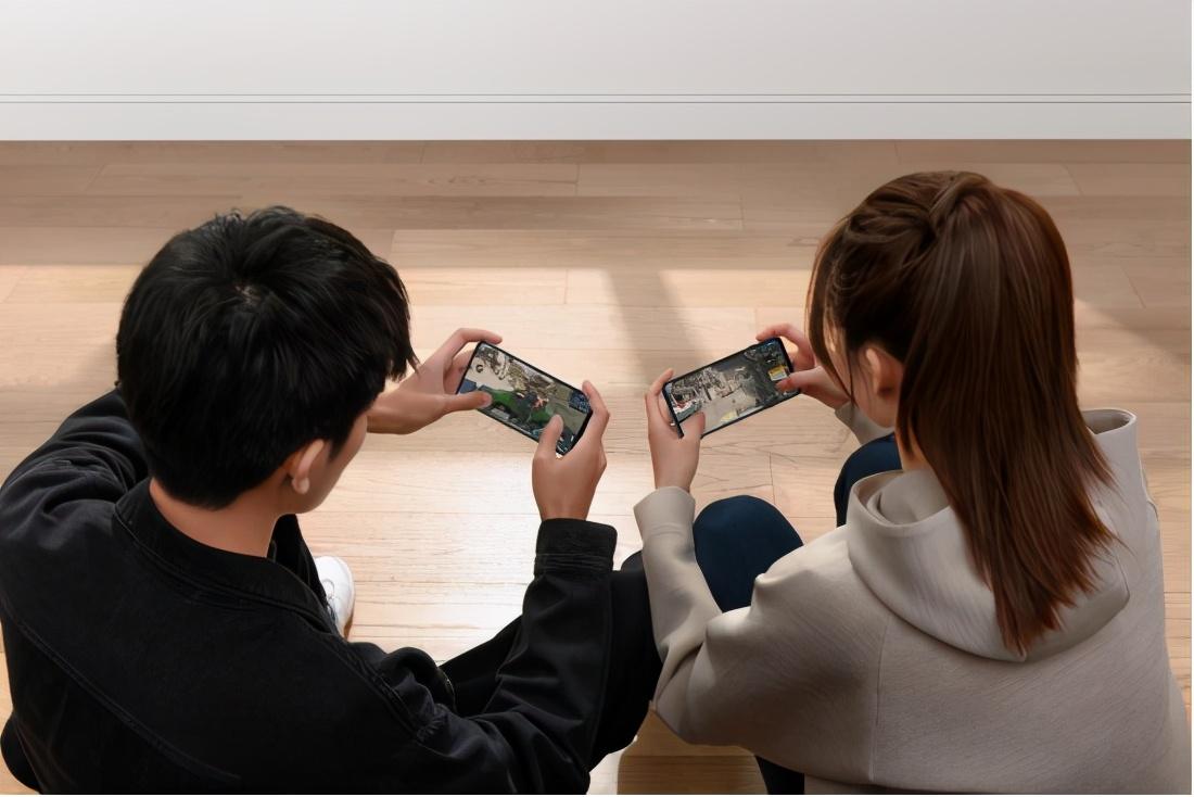 黑鲨为何能在游戏手机行业一骑绝尘?看到这个恍然大悟