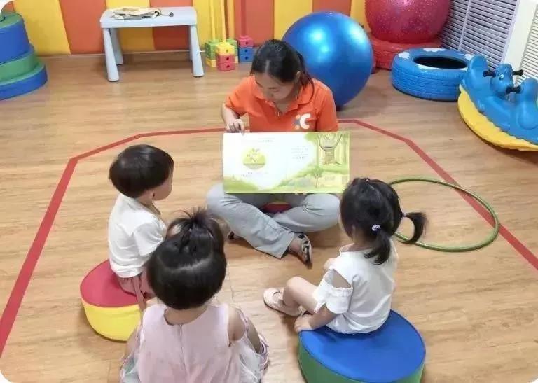能纵容孩子的7件事,出现4条就要小心了