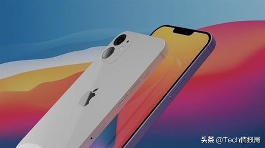 iPhone12公布后,iPhone将对老型号减价,等等党的获胜