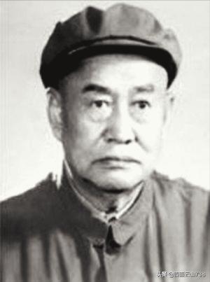 陕西省近现代人物简介(27)