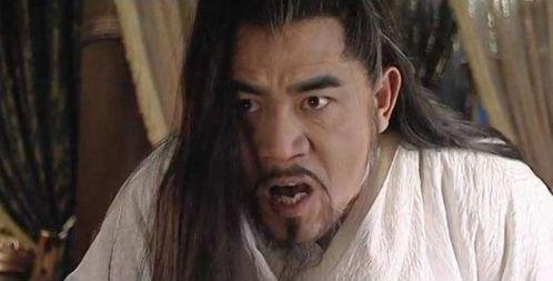朱厚熜:明朝最聪明的皇帝之一,却差点被一群宫女勒死,闻所未闻