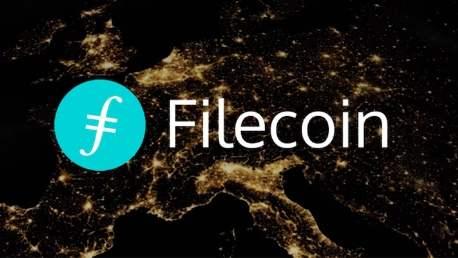 首款Filecoin去中心化钱包FILWalle丨星际数据  大家都在等主网上线,虽然官网社区已经一再强调主网上线不会延迟,但是也不免有点担心。不过好在测试网已经开始挖矿,那么问题来了,挖出来的FI