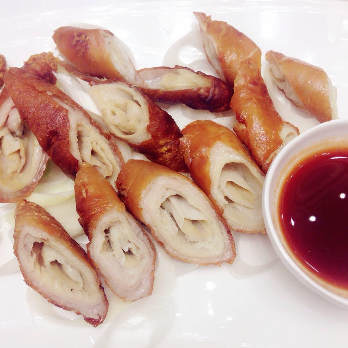 山西人最稀罕的20道晋菜,不要半夜看!每道都馋的不行 晋菜菜谱 第3张