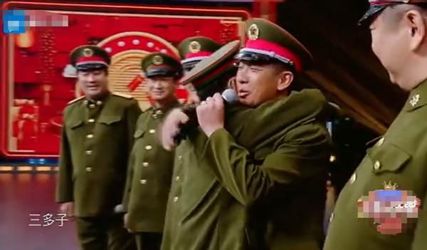 《士兵突击》剧组重聚!还有王宝强儿子近照罕曝光,长得白嫩可爱