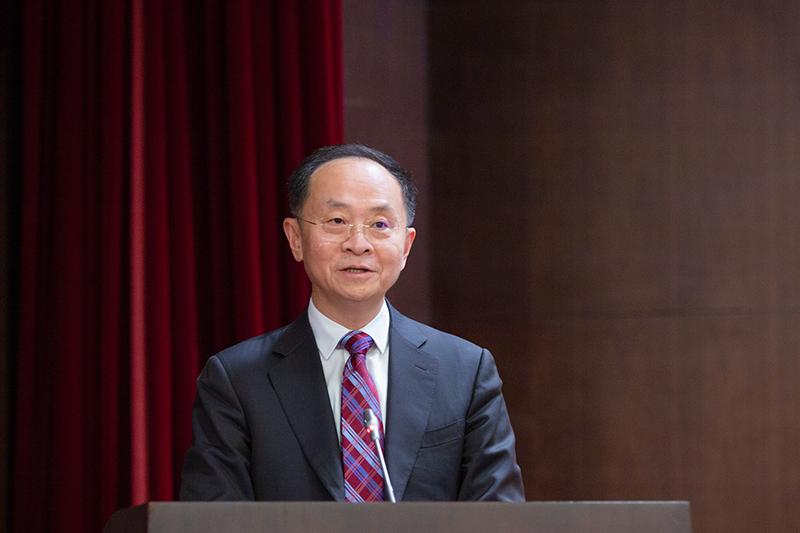 张文忠:践行企业责任使命,满足人民对美好生活的需求